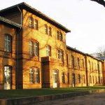 strassburger | gmbh Projekt: Krankenhaus des Maßregelvollzug Haus 8