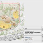 strassburger | gmbh Projekt: Mühlenbecker Land / Plan Spielplatz