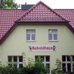 strassburger | gmbh Projekt: Mühlenbecker Land / Kindertagesstätte