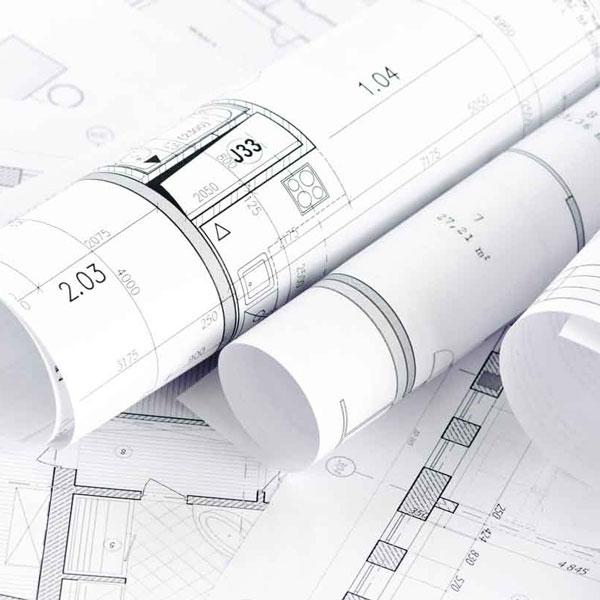 Baupläne für strassburger | gmbh Bauplanung und Bauleitung